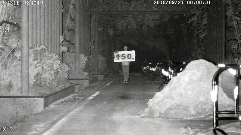 dingjiao-xiaoguo-b.jpg